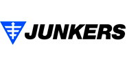 m-junkers